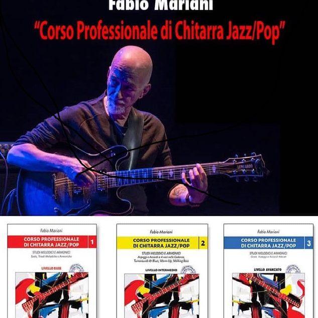 Fabio Mariani2