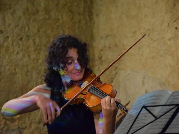 Anna Maria Jannuzzo